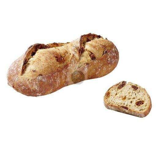 BRIDOR Fügés kenyér 330g 'Lalos' x26, gyorsfagyasztott