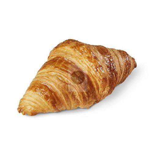 BRIDOR Mini croissant 25g 'Classic' x225, gyorsfagyasztott