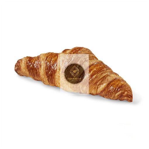 BRIDOR Croissant 60g x70 'Irresistibles', gyorsfagyasztott