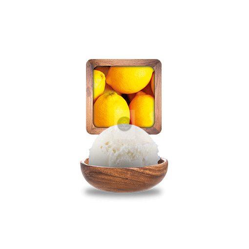 Citrom sorbet 'Plein Fruit' 2.5L