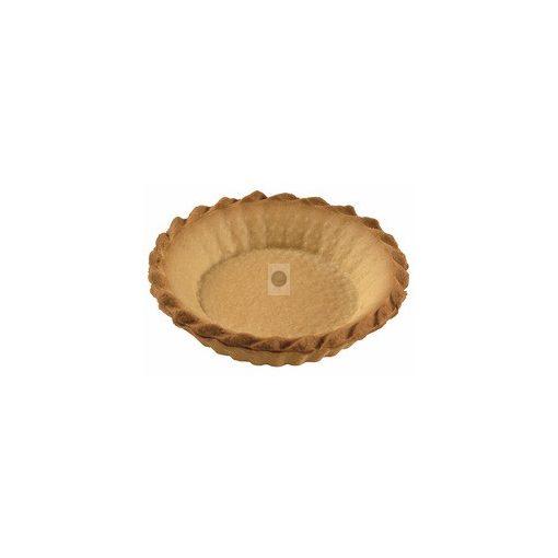 Édes tortalapocska D8.5cm, VK x144db