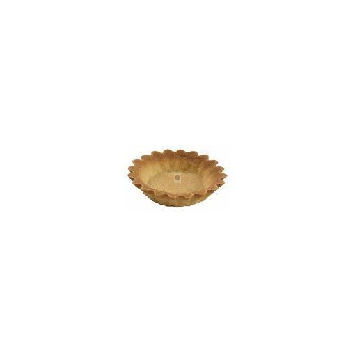 Mini édes kosár D4,9cm VK 5.6g, x240db