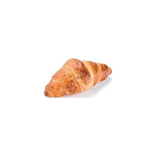 NEUHAUSER Mini croissant (18%) 25g x160, gyorsfagyasztott