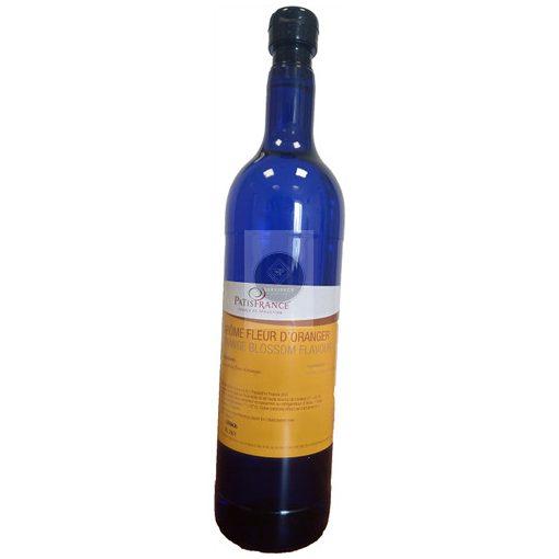 Narancsvirág aroma - 1L