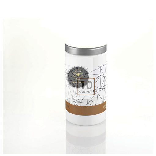 XANTÁN-GUMI 10 sűrítő anyag - 1 kg