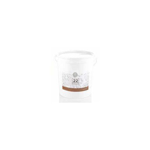 Malto Dry ‐ N°22 500 g