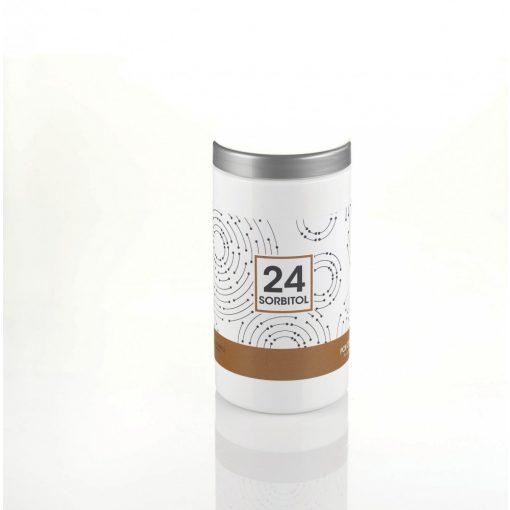 Szorbit 24