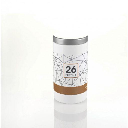 PEKTIN Y 26 zselésítőanyag - 1kg