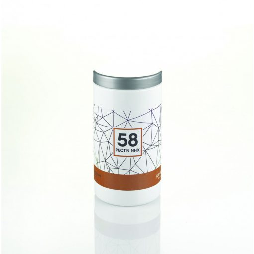 Pektin NHX 58