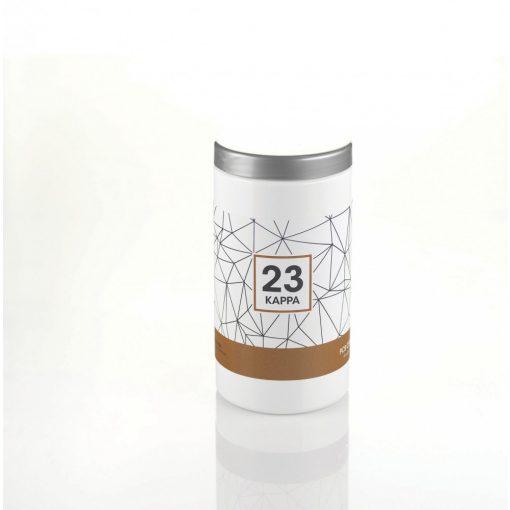 Kappa 23 (Karragén)