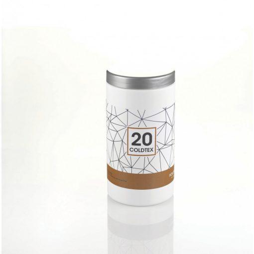 Coldtex 20 (Módosított burgonyakeményítő)