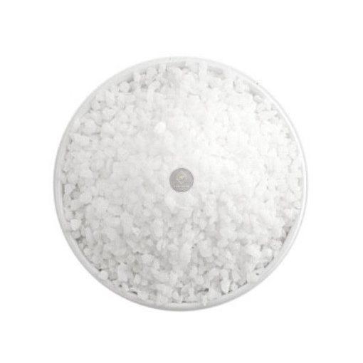 JÉGCUKOR (durva szemcséjű cukor) N°10, 1KG