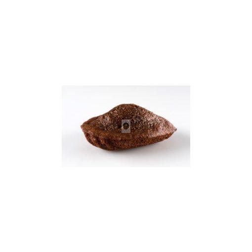 ST MICHEL Madeleine, csokoládés, gyorsfagyasztott sütemény - 18 g x 140db